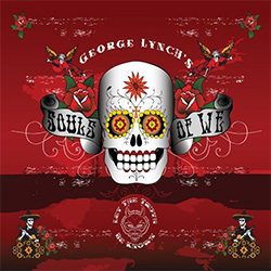 George Lynch - Souls of We