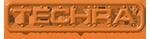 Techra Logo
