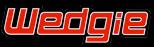 Wedgie Logo