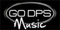 Go DPS Music Logo